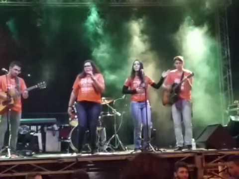 missionrio shalom reggae