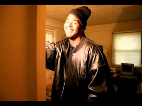 Joe Budden & Stack Bundles - Broken Language Freestyle