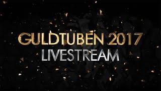 Download Video Guldtuben LIVE 2017   3 Juni 20:00   #Guldtuben2017 MP3 3GP MP4