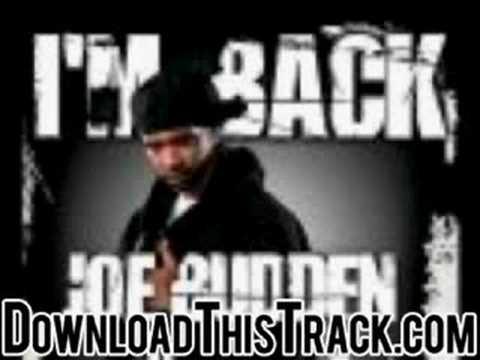 Joe Budden - David Banner Interlude - I'm Back (Hosted By DJ