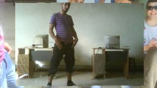 Enrique Iglesias why not me (remix)