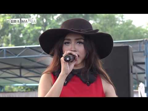 Simpang Lima - Sarah Brilian - OM. SERA | Live Kodim 0730 YK | Koplo Terbaru
