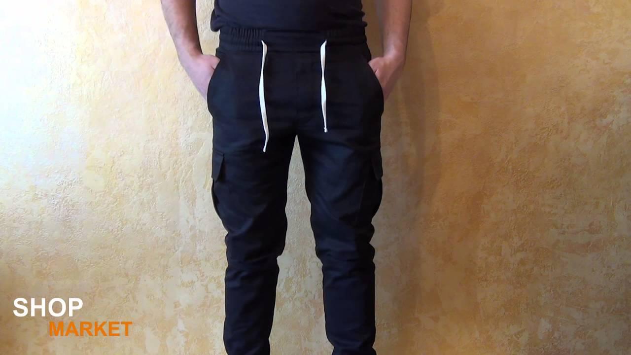 В mohito представлен широкий выбор: джинсы скинни, mom fit,. Джинсы skinny с легким эффектом потертости · джинсы-джоггеры голубой.