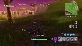 Fortnite 5 teams of final fight 20 and i new update