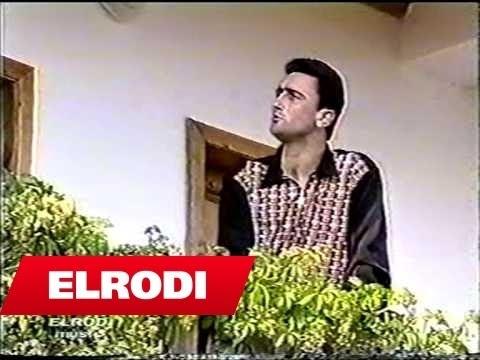 Zef Beka - Per pak mbeta pa u martu (Official Video)