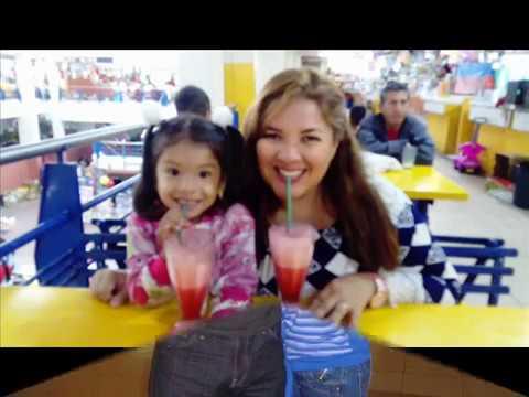 Download Que bonita es esta vida familia Panta Chica