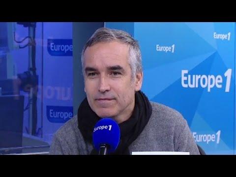 Manuel Valls : une balle, quatre morts