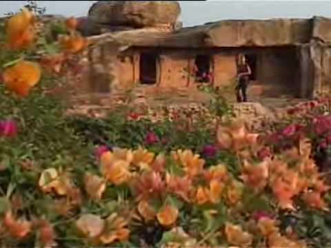7 Wonders of India: Udaygiri and Khandagiri Caves