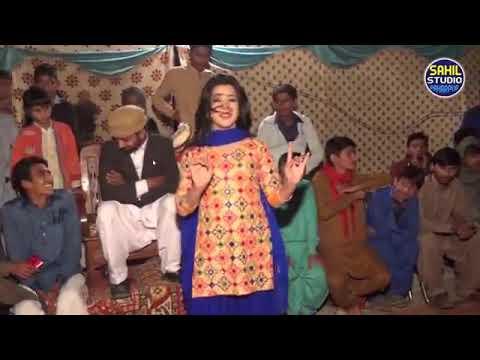 Shoib akhter shadi dance in Maha malik