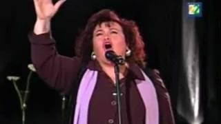 Si bastasen un par de canciones (Se bastasse una bella canzone) - Yekina Pavon -