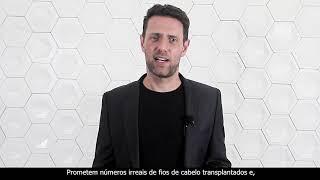05 Ética no transplante capilar