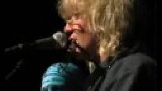 Tosh & the Moonlighters: Moonlighter Blues (live)