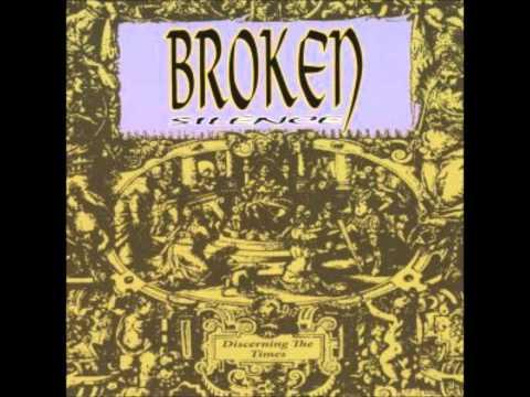 Broken Silence - Streets Of The Empty Soul