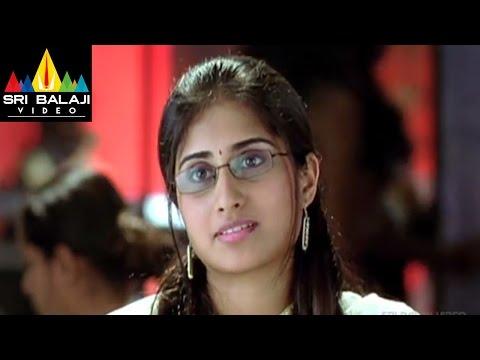 Oye Movie Siddharth and Shamili Scene in pub | Siddharth, Shamili | Sri Balaji Video