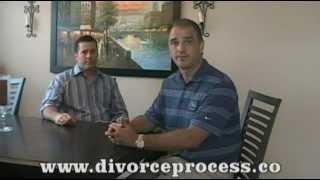 Gambar cover Divorce Coaching-Michael Stapleton, M.A. L.M.H.C.