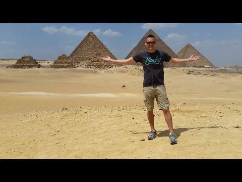 Egypt & Jordan May - June 2016  Travel Talk Tours