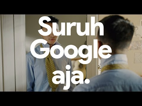 asisten-google:-suruh-google-puterin-video