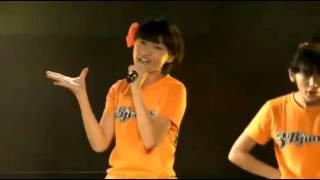 2013 11 09 チーム大王イカ 「かえして!ニーソックス」