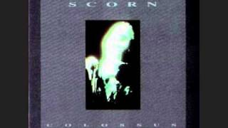 SCORN - Sunstroke.wmv