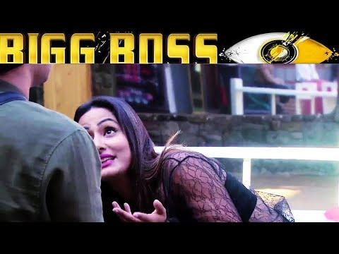 Hina Khan Take REVENGE of Vikas Gupta | Bigg Boss 11 thumbnail