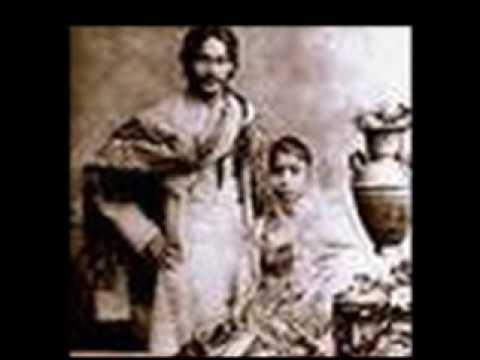 A Tribute to RabiThakur
