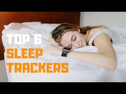 Best Sleep Trackers in 2019 Top 6 Sleep Trackers Review