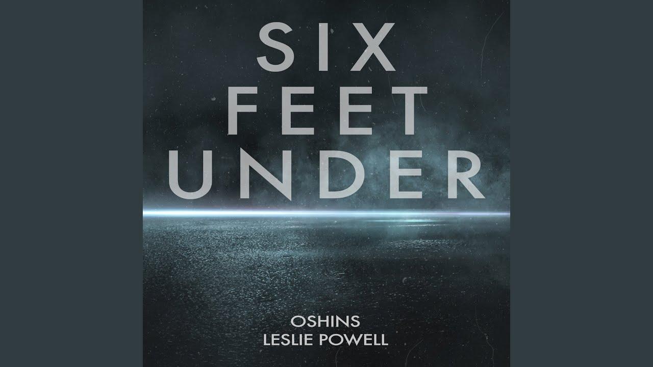 Download Six Feet Under