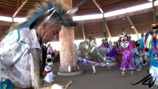 Native Americans -  more than 10,000 years of history, culture and  rich heritage -  YouTube
