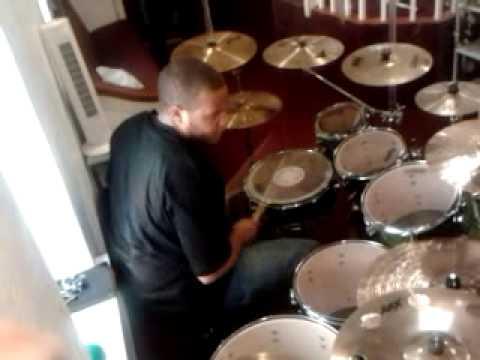 video - 2011-08-21-18-43-51.mp4