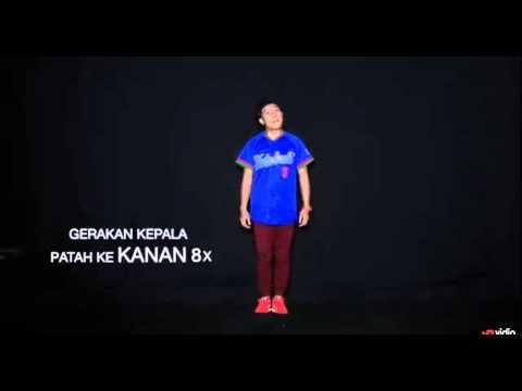 Video Lengkap Goyang GOJIGO SCTV 25