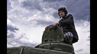 """Премьера """"Т-34""""; кассовые итоги 2018 года. """"Индустрия кино"""" от 21.12.18"""