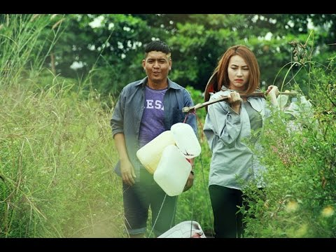Trailer Ma Dai | mục PHIM | FPT Play Box (Thái Hòa, Hoài Linh, Đức Thịnh, Jennifer Phạm)