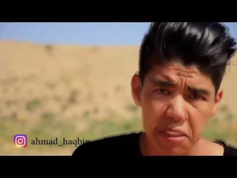 بهترین اهنگهای افغانی 2017 _ the best of afghan songs rap and pop Vahid nasim nond