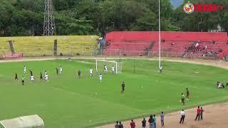 Download Video Semen Padang FC vs PPLP Sumbar (5-0) MP3 3GP MP4