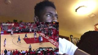 IS WESTBROOK RESPONSIBLE FOR THIS LOSS?! WESTBROOK NEED HELP NOW! THUNDER vs ROCKETS GAME 2 REACTION