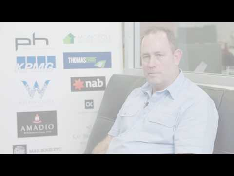 Magnetic Alliance Case Study With Andrew Meurant, Luxor Agri & Agribusiness Recruit
