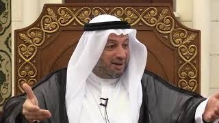السيد مصطفى الزلزلة - شهر ذي القعدة شهر الإمام علي بن موسى الرضا عليه السلام