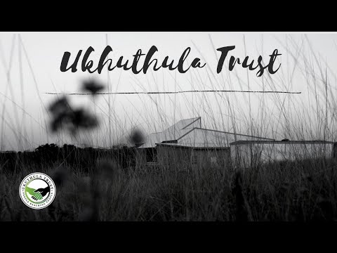 Ukuthula Trust in Durban South Africa