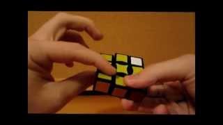 qj super floppy cube unboxing review
