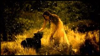 Самый  красивый видео клип и песня  EDWARD MAYA   LOVE STORY(, 2013-11-20T22:00:57.000Z)
