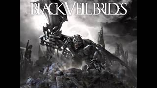 Black Veil Brides - Black Veil Brides IV - Full Album