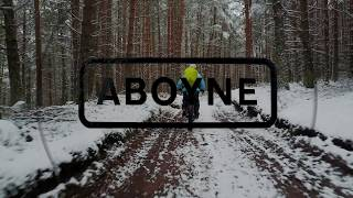 Aboyne MTB Trails Scotland 2017