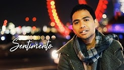 Tito Goncalves - Sentimento(Official music video)