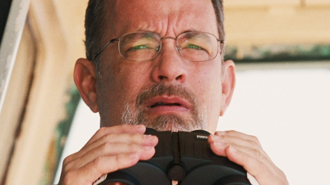 captain phillips full movie download in english