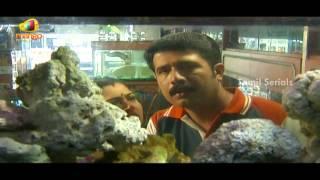 Namma Kudumbam - Episode 90