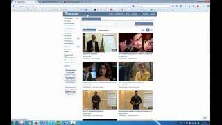 Как добавлять видео вконтакте, чтобы оно вело к вам в группу(В этом видео поговорим с Вами о том, как добавлять видео вконтакте, чтобы оно вело к вам в группу. С этим стал..., 2016-02-17T23:39:44.000Z)
