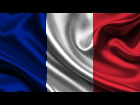 20 интересных фактов о Франции! Factor Use