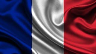 20 интересных фактов о Франции! Factor Use(, 2015-07-23T15:06:22.000Z)