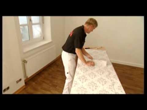 Напольные покрытия и отделочные материалы Паркет, ламинат