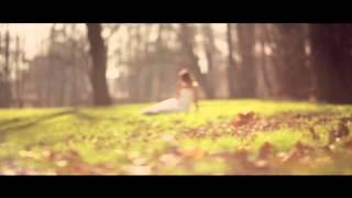 Cliver - Pierwszy taniec (zapowiedź teledysku 2014)